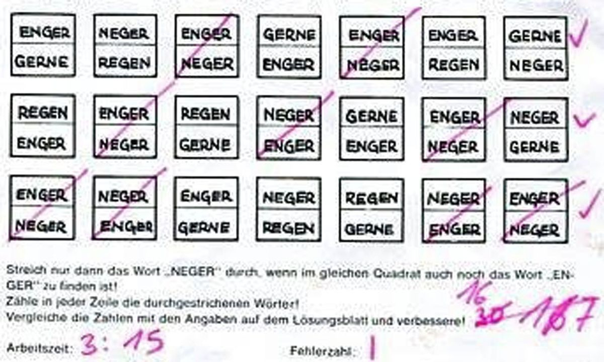 Ausgezeichnet Konkurs Arbeitsblatt Bilder - Super Lehrer ...
