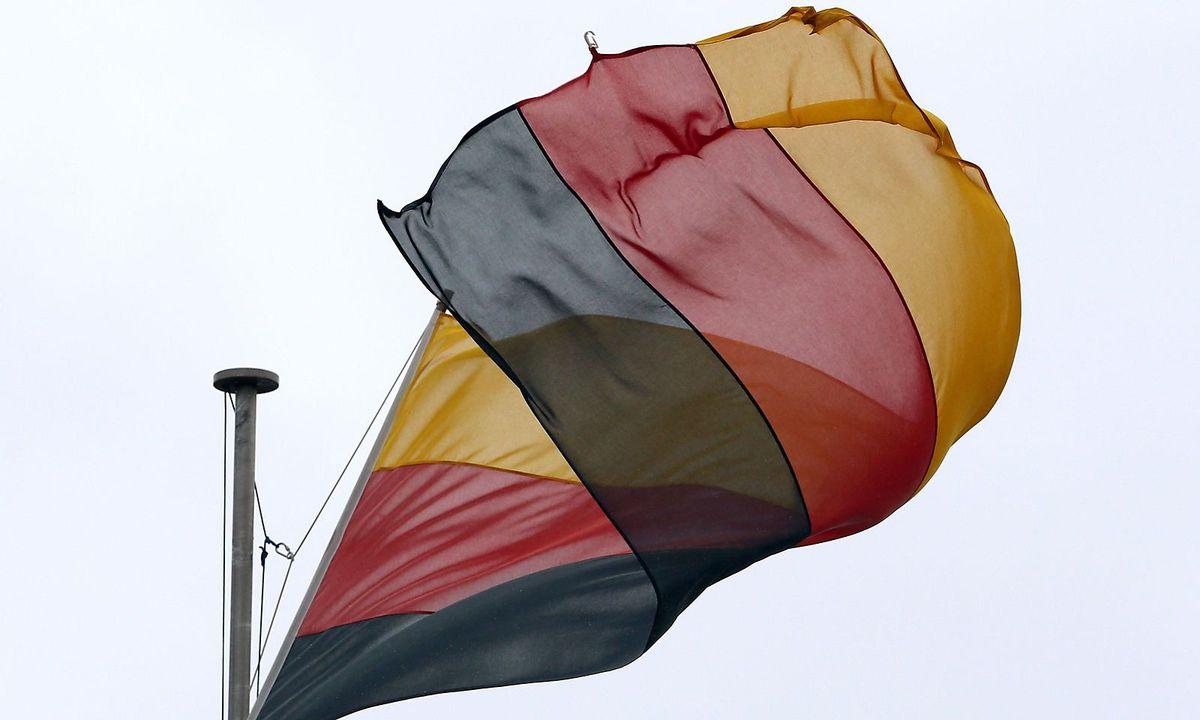 Zahlungsmoral Osterreich Hat Noch Eine Rechnung Mit Deutschland