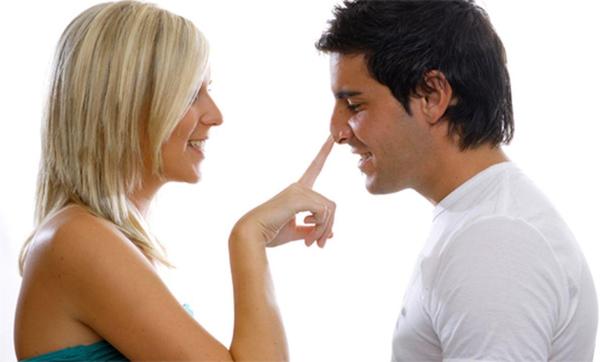 Jo hemmings Dating-Trainer