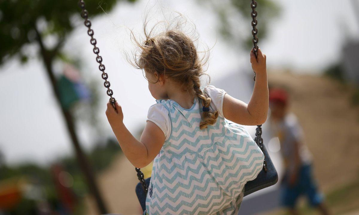 Kinder: 1500-Euro-Bonus wird ausgeweitet « DiePresse.com