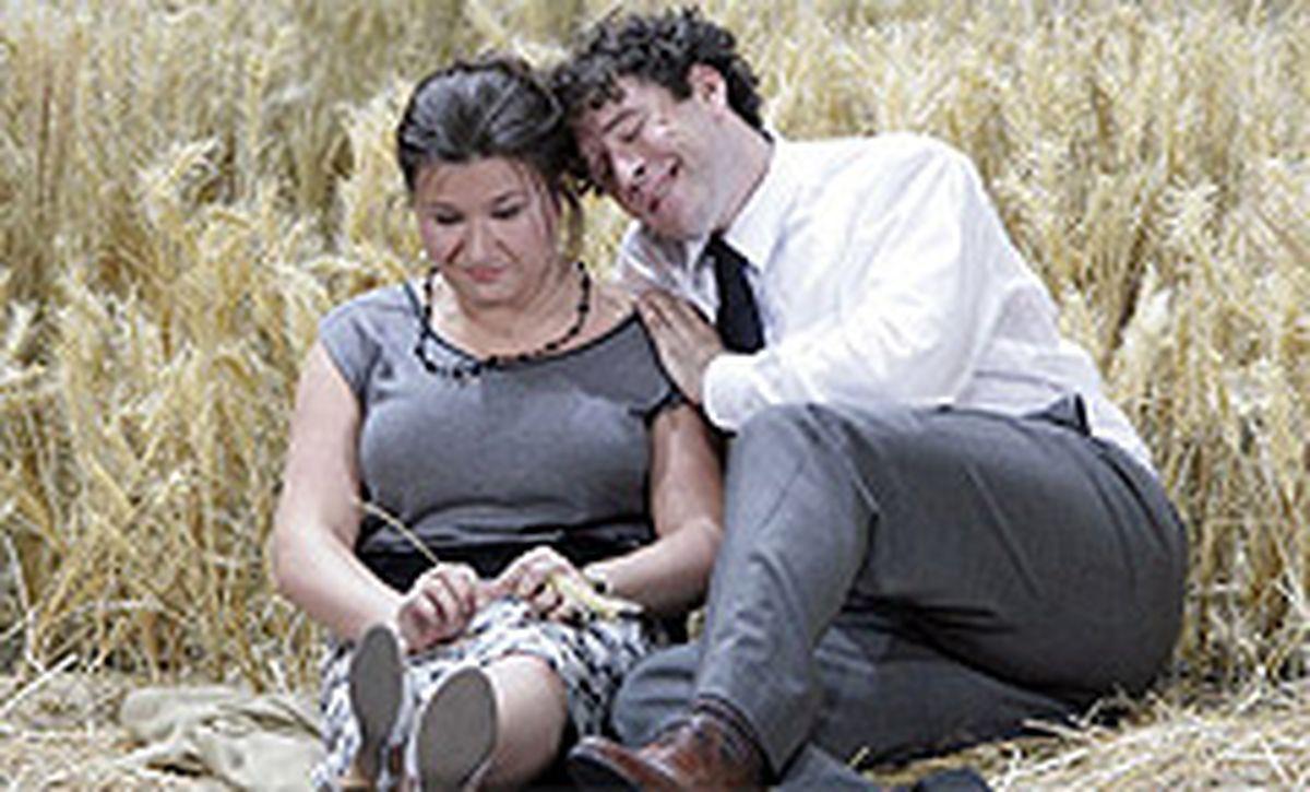 Bewusstes Dating coLetzter Tag Heilige kostenlose Dating-Seiten