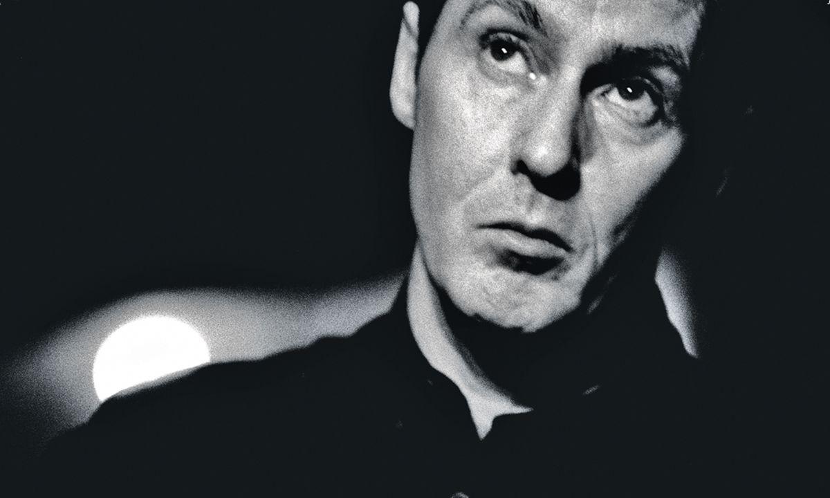 Roddy Frame: Stille Lieder « DiePresse.com