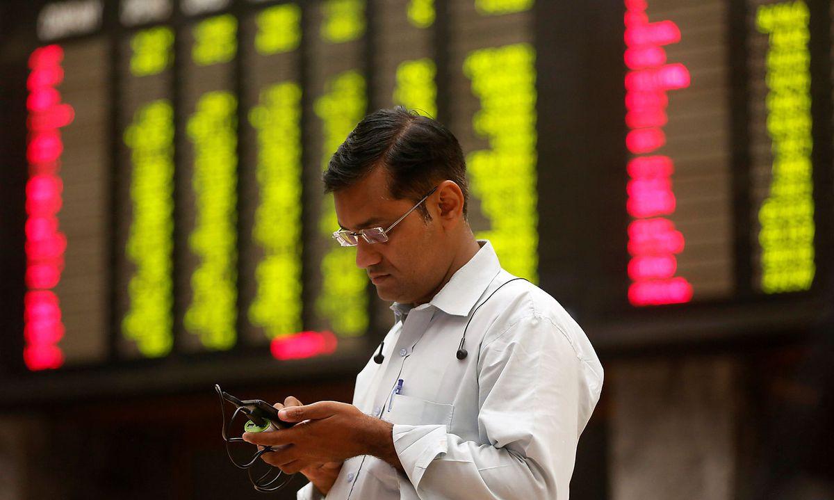 pakistans financial s - 1200×719