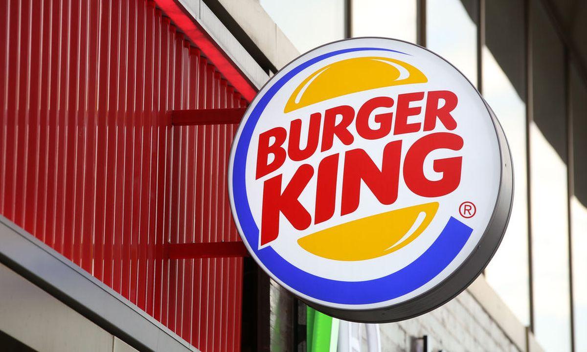 Fast Food setzt Würstel- und Kebab-Ständen zu « DiePresse.com