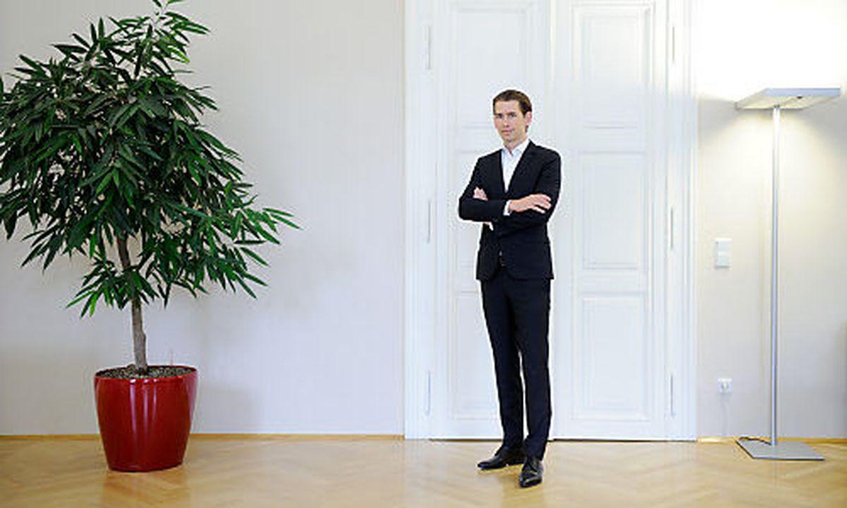 Schön Nimmt Für Bpo Erfahrung Wieder Auf Galerie ...