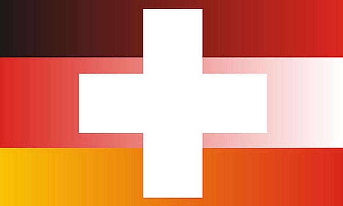 Der perfekte Lebenslauf für Österreich, Deutschland und die Schweiz «  DiePresse.com