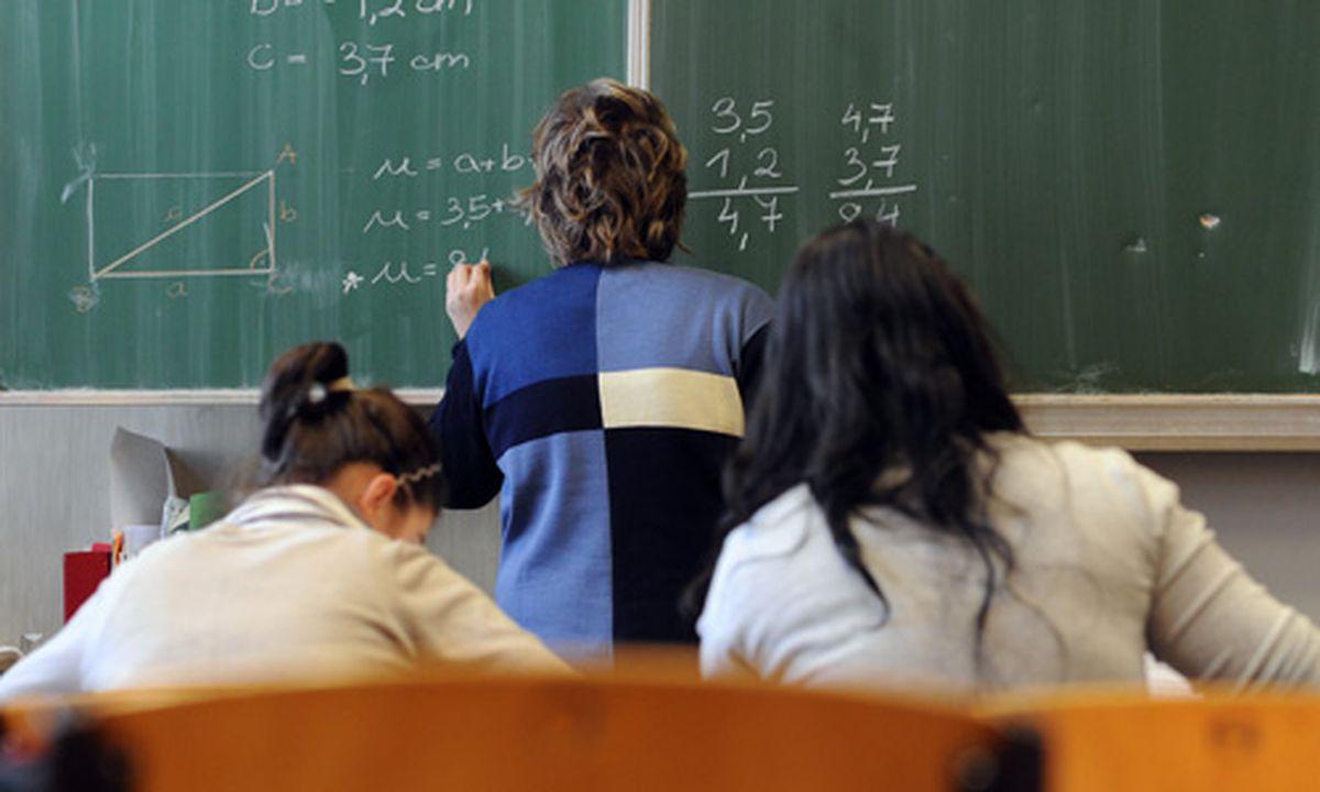 Erfreut Lehrer Anwesenheitsvorlage Zeitgenössisch - Beispiel ...