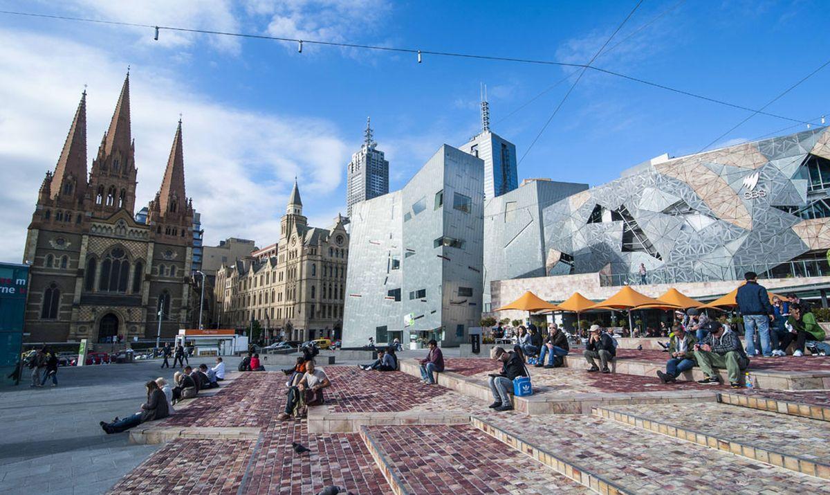 Atemberaubend Bilderrahmung Kurse Melbourne Fotos - Familienfoto ...