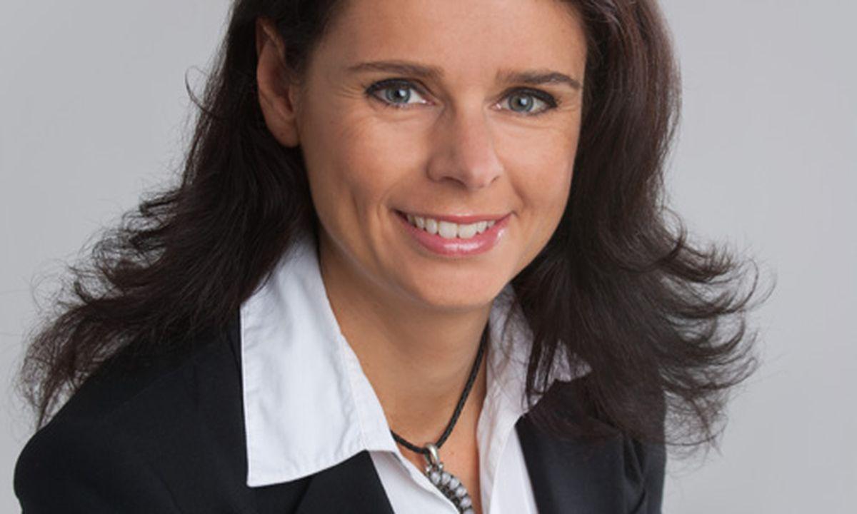 Gisela Titelbach « DiePresse.com