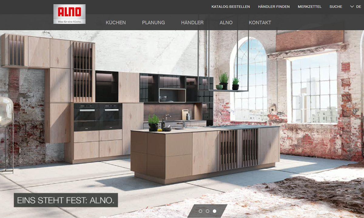Berühmt Küchenhersteller Usa Zeitgenössisch - Ideen Für Die Küche ...
