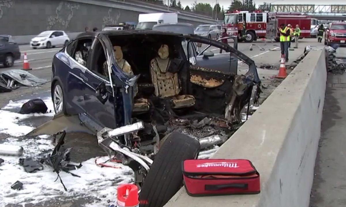 Berühmt Fahrzeug Unfall Diagramm Fotos - Elektrische Schaltplan ...