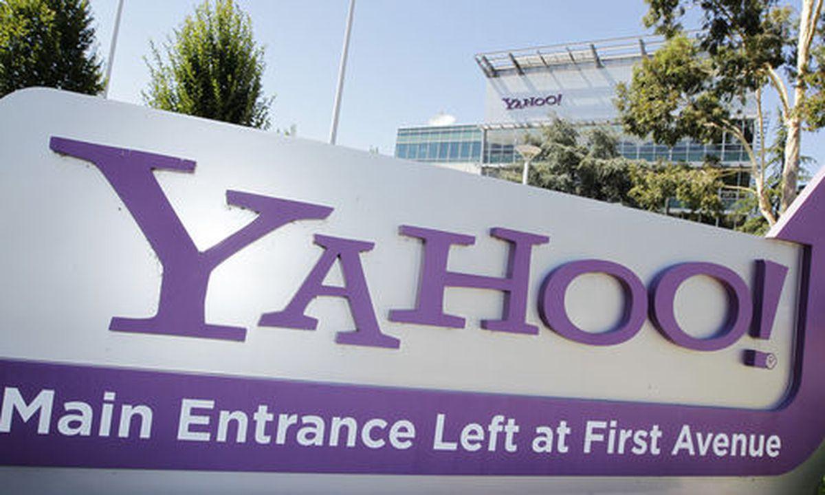 Gemütlich Yahoo Lebenslauf Vorlagen Galerie ...