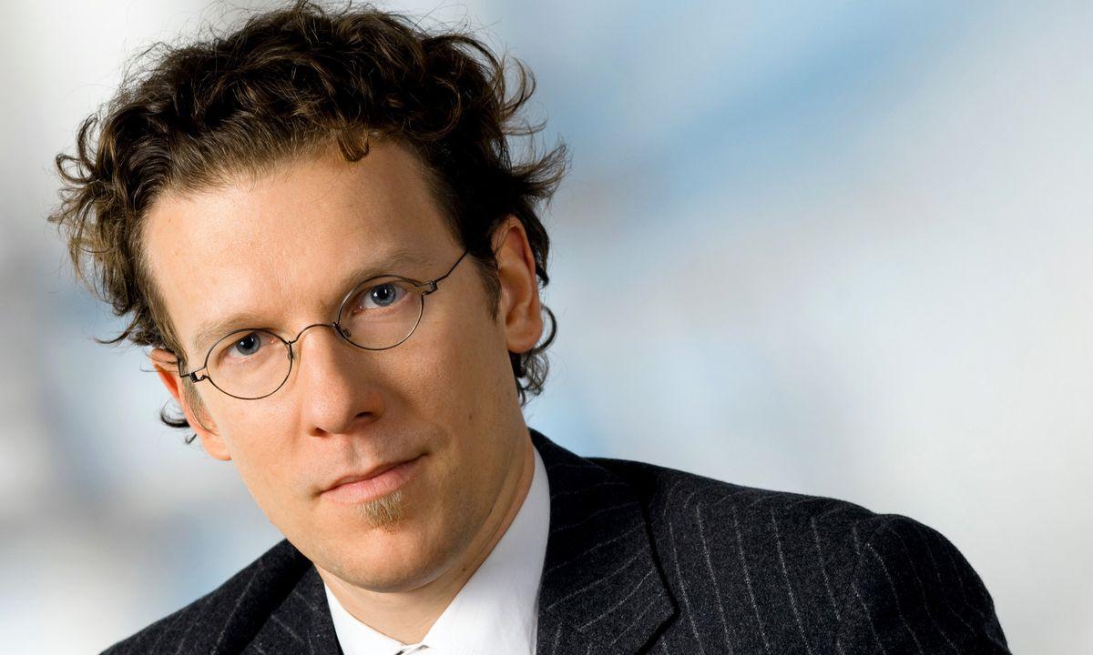 Großzügig Systemanalytiker Lebenslauf In Der Tat Zeitgenössisch ...