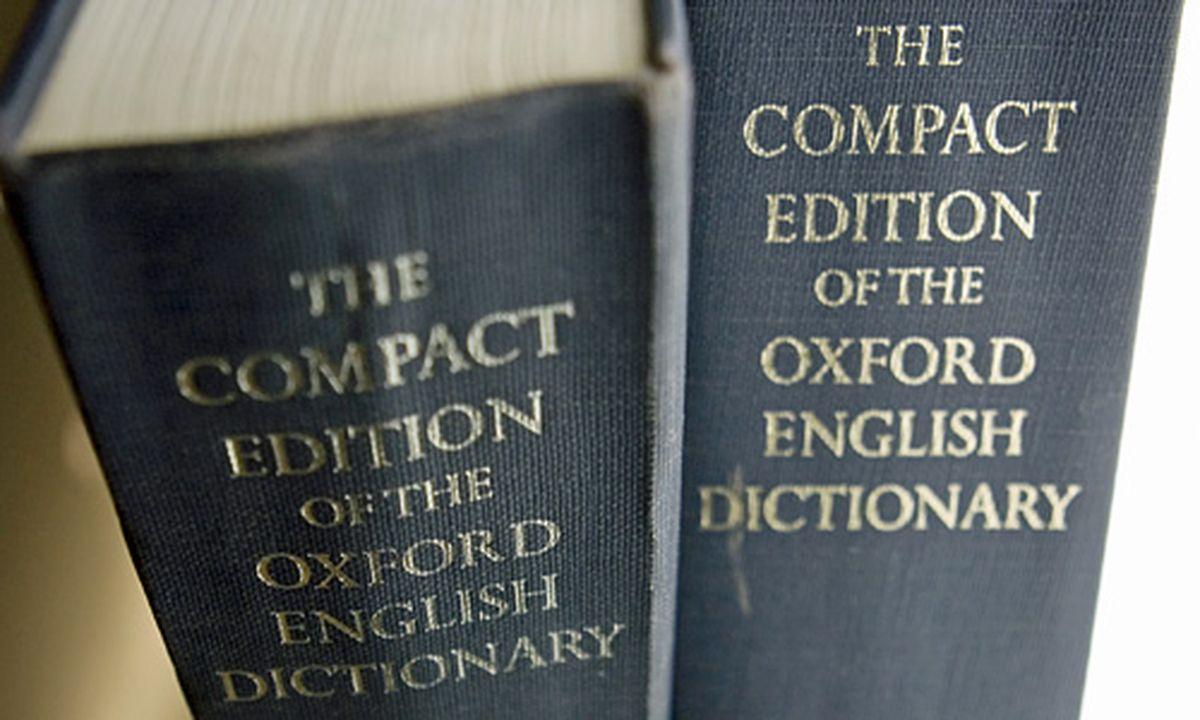 Erste Fremdsprache Englisch nicht immer sinnvoll « DiePresse.com