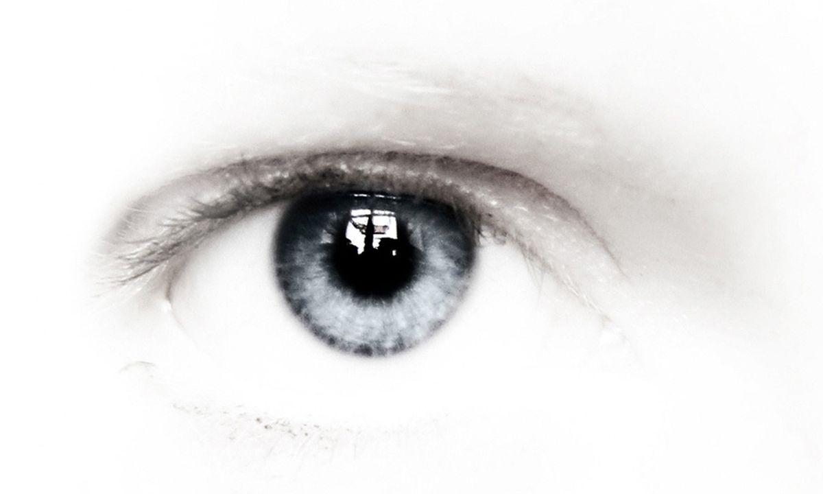 Charmant Paar Augen Färben Seite Ideen - Malvorlagen Von Tieren ...