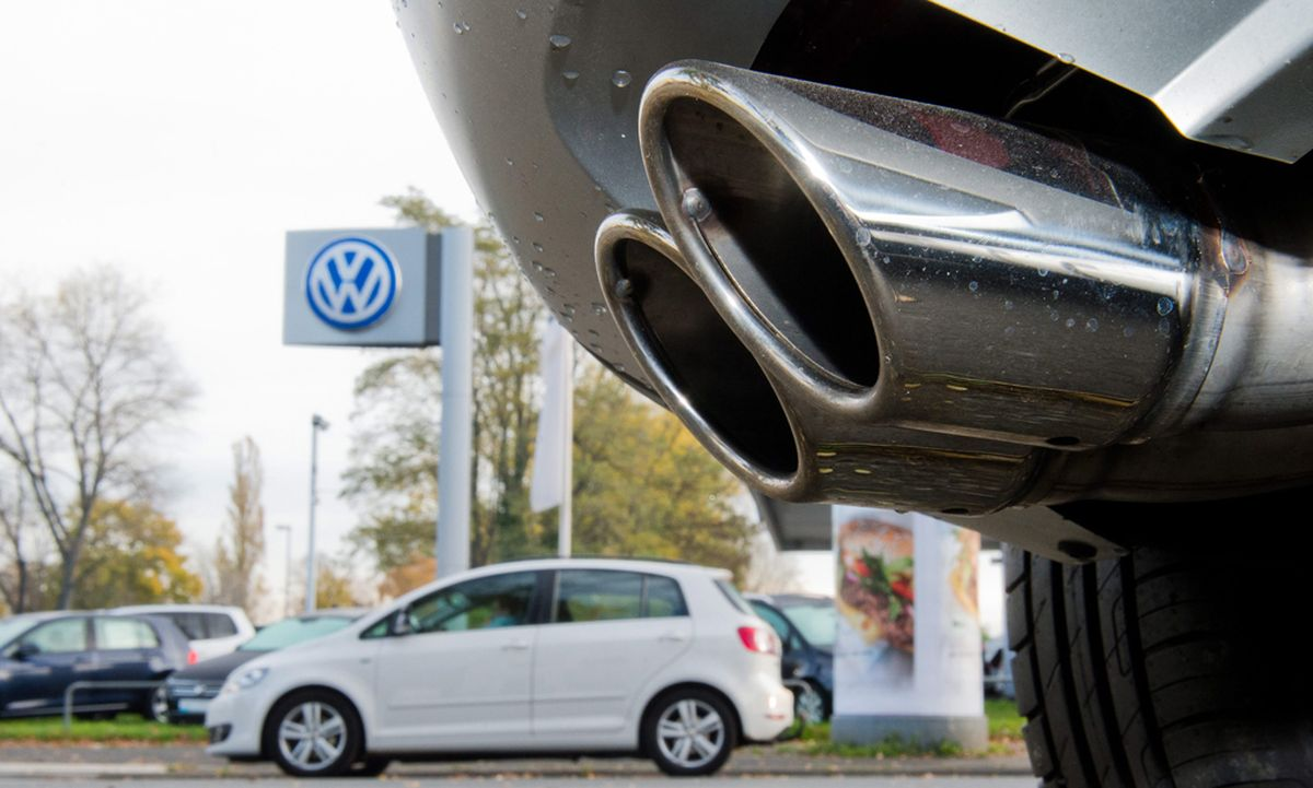 Berühmt Arbeitsprinzip Des Elektrofahrzeugs Ideen - Schaltplan Serie ...