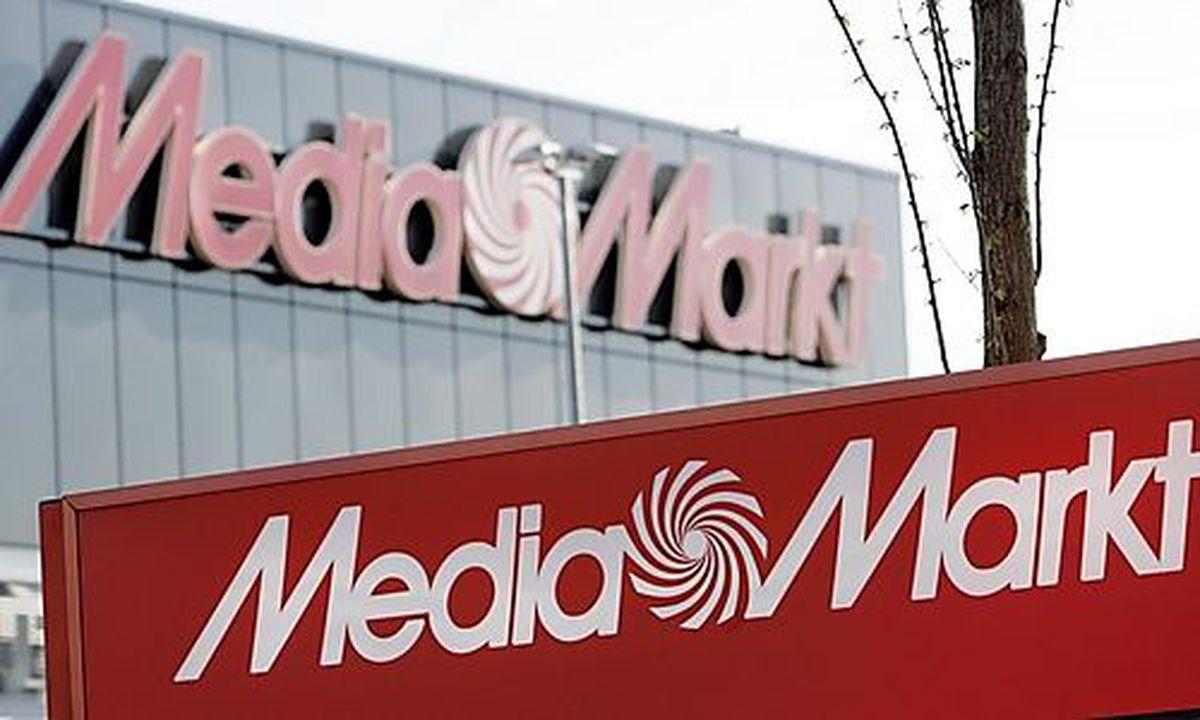Siemens Kühlschrank Mediamarkt : Mediamarkt gutschein rabatte codes für oktober