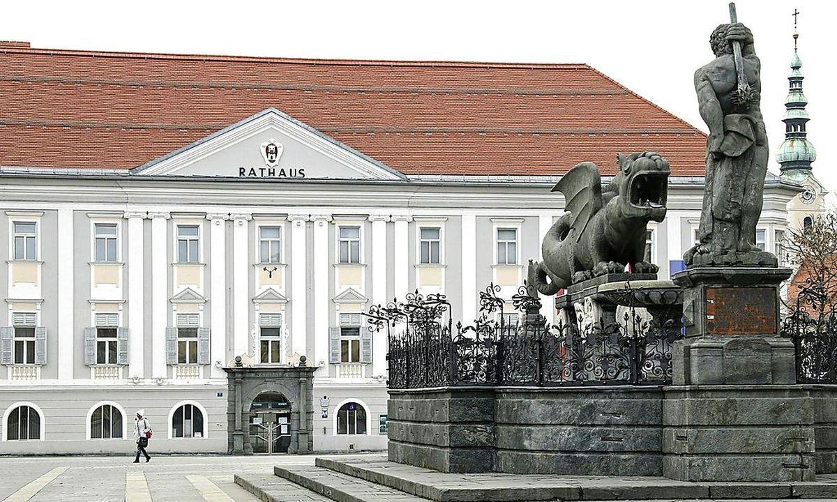 Partnersuche in Graz (Stadt) und Kontaktanzeigen - flirt-hunter