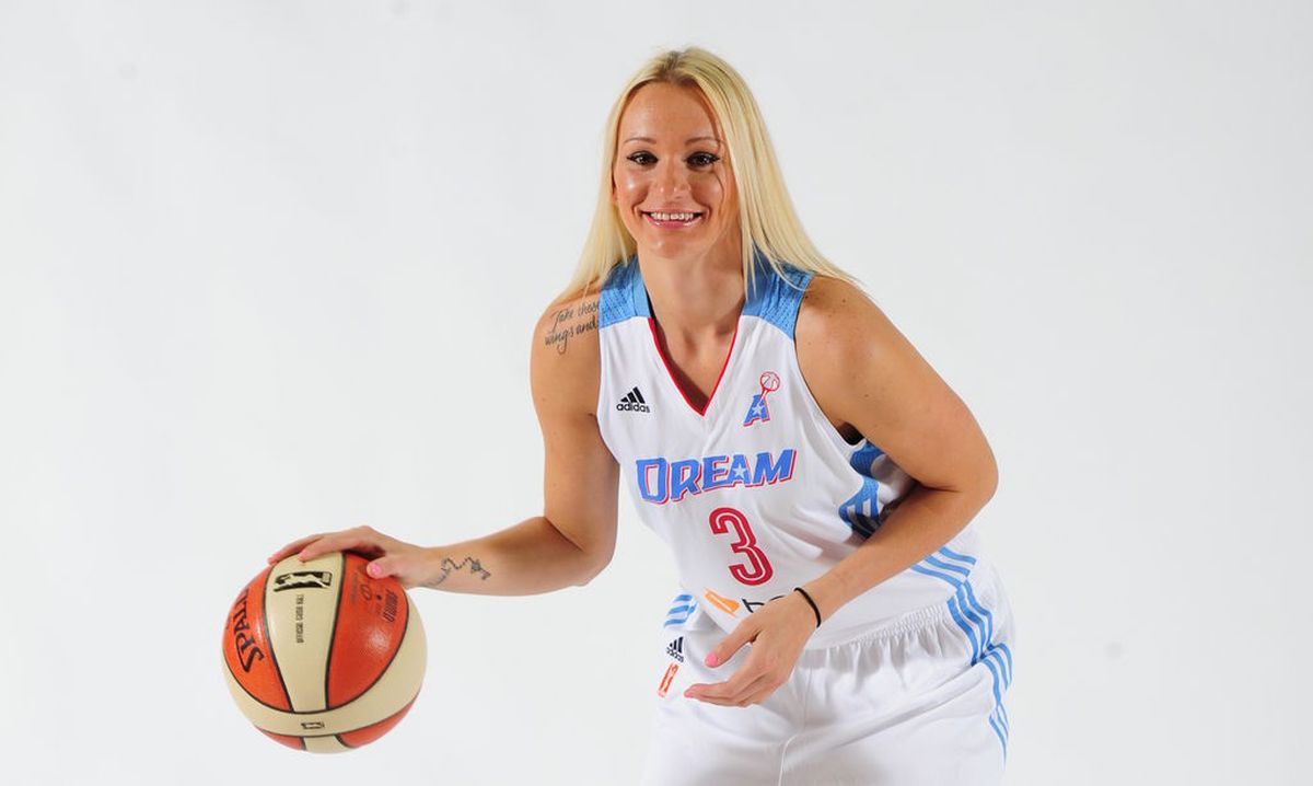 Tolle Professionelle Basketball Spieler Lebenslauf Probe Galerie ...