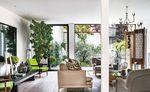 Chelsea Terrace / Bild: a) 2017 Andreas von Einsiedel
