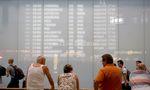 Der Flughafen Wien erwartet auch für heuer einen neuen Passagierrekord