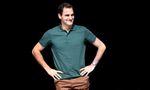 Roger Federer in Lateinamerika