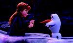 """""""Die Eiskönigin 2"""" lässt Naturromantik auf eisige Action treffen."""