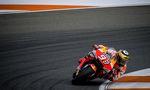 MOTORSPORTS - MotoGP, GP of Valencia