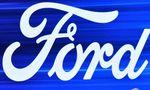 Ford Plant E-Auto-Ladenetz mit Amazon und VW