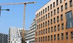 Wien habe ein Angebotsproblem, die Bevölkerung wachse schneller als der Wohnungsbestand, stellt Agenda-Austria-Experte Hanno Lorenz fest.