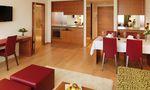 Ihr perfekt eingerichtetes Apartment / Bild: (c) Paul Ott