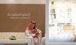 Saudi Arabien will seinen Ölkonzern an die eigenen Bürger verkaufen.