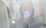 """""""Die Hauptverursacher von Feinstaub sind Abgase, Heizungen oder Abrieb"""", sagt Klimatologe Erich Mursch-Radlgruber."""