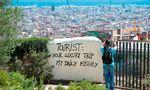 In überlaufenen Destinationen regt sich der Unmut gegenüber Touristen. Ziel wird sein, diese zu lenken und für Nebenschauplätze zu begeistern.