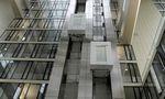 Das Land Oberösterreich kann von einem internationalen Aufzugskartell Schadenersatz verlangen.