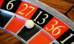 Symbolfoto: Casinos