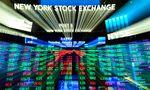 Der Dow Jones hat im Vorjahr eine Rekordjagd ohnegleichen hingelegt.