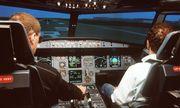 Zwei-Personen-Regel läuft aus / Bild: Lufthansa