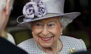 Queen Elizabeth II. / Bild: APA/AFP/POOL (PETER NICHOLLS)