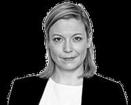 Anna-Maria Wallner