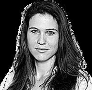 Antonia Löffler