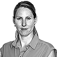 Rosa Schmidt-Vierthaler