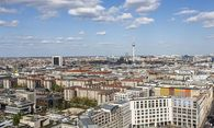 Berlin / Bild: (c) imago/Jochen Tack (imago stock&people)