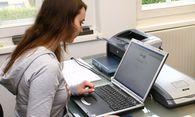 Bild: (c) Www BilderBox com (Www BilderBox com)
