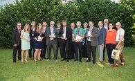 Gruppenfoto der Sieger / Bild: ÖPWZ, Jan Friese