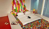 Bild: LEGO