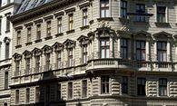 Symbolbild Zinshausmarkt / Bild: (c) Die Presse (Clemens Fabry)