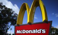 Fast-Food-Ketten-Angestellte in den USA legen Arbeit nieder / Bild: (c) REUTERS (Mike Blake)