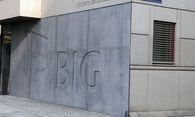 BIG macht Gewinn / Bild: (c) Bruckberger