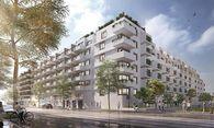 Bild: Soyka/Silber/Soyka Architekten
